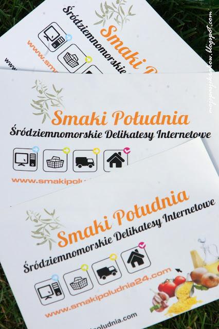 http://smakipoludnia24.pl/