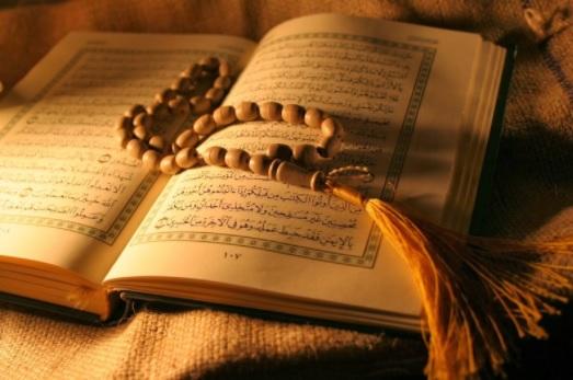 Contoh Soal Uts Al Qur An Hadis Kelas 3 Semester 2 Kumpulan Soal