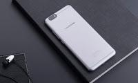 Castiga un smartphone UMIDIGI C Note