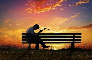 Kisah Cinta Anyo dan Anyoi ! Saling Cinta Tapi Tak Bisa Bersama !