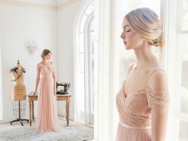 http://www.aislestyle.co.uk/wedding-accessories-c-12.html