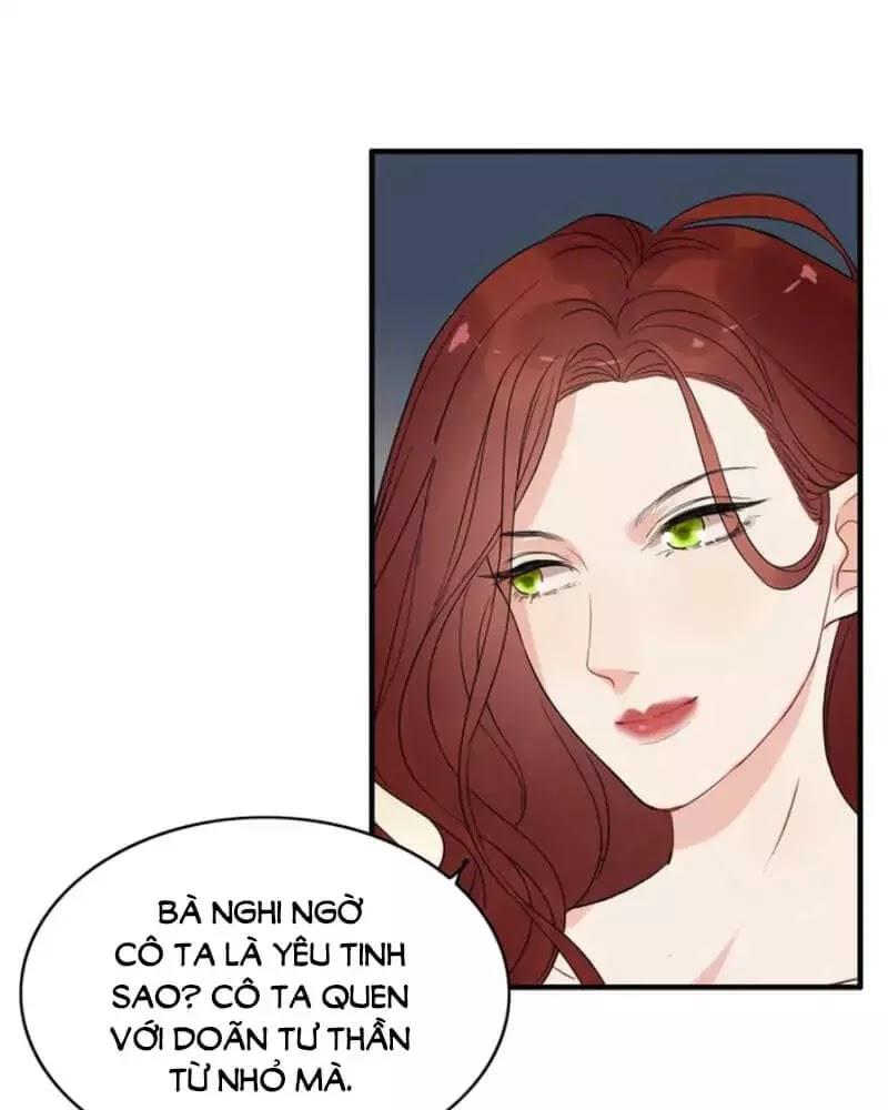 Cô Vợ Hợp Đồng Bỏ Trốn Của Tổng Giám Đốc chap 248 - Trang 66