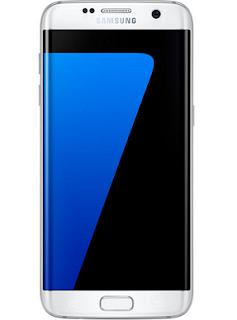 Harga HP Samsung Galaxy S7 Edge terbaru