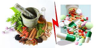 Obat Ampuh Megatasi Gatal Selangkangan