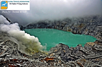 kawah-ijen-elora-tour-adventure