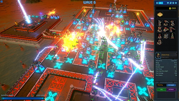 defense-task-force-pc-screenshot-www.deca-games.com-5