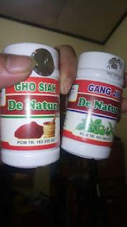 Obat Generik Untuk Gonore