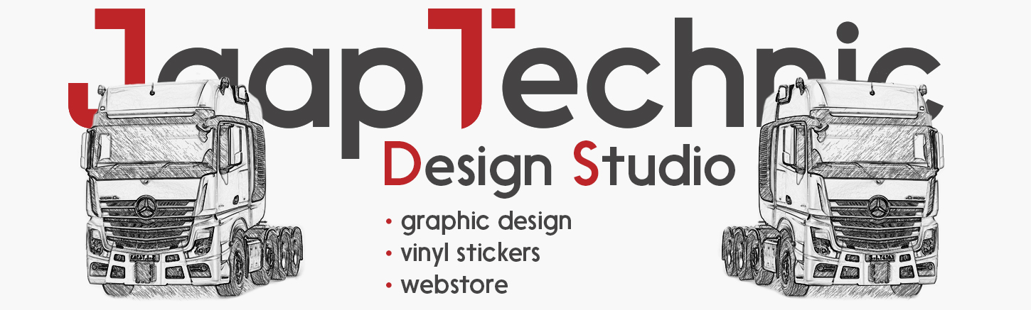 Design Studio Header