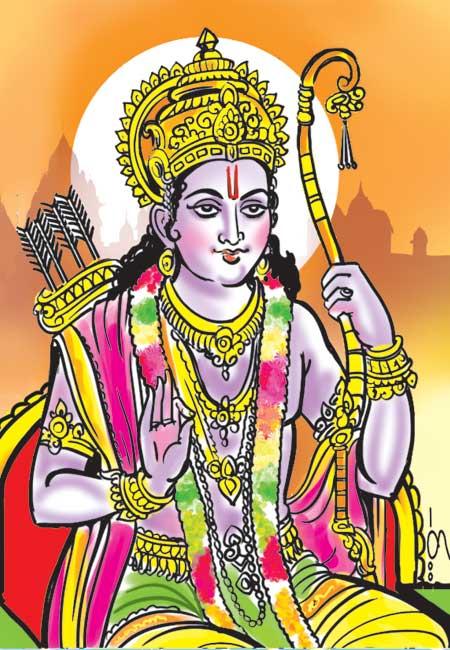 (సూరి) వాల్మీకి రామాయణం |   (Suri) Vaalmiki Ramayanam | GRANTHANIDHI | MOHANPUBLICATIONS | bhaktipustakalu
