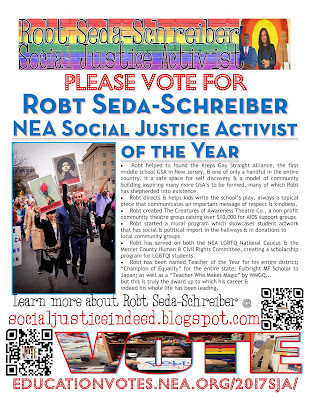 Please vote!