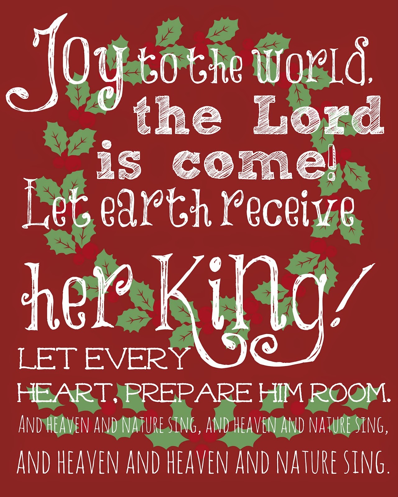 Catholic All Year Christmas Wishes From Us To You Plus Winners And Hashtags And Printables