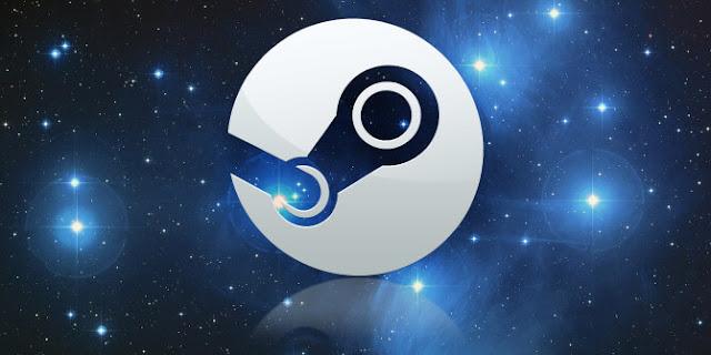 توزيعة SteamOS توزيعة لينكس  متخصصة في تشغيل الالعاب