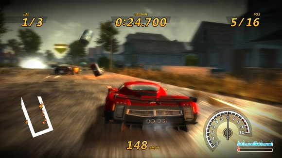 flatout-3-chaos-destruction-pc-screenshot-www.ovagames.com-2