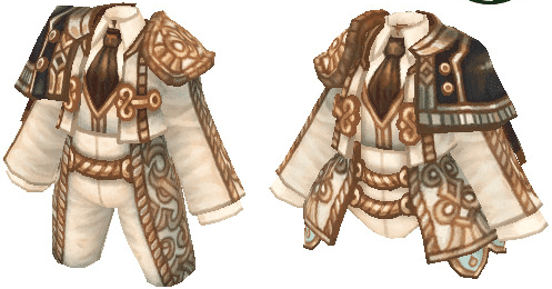 Tree of Savior Matador