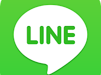 Apk LINE: Free Calls & Messages Version: 6.5.2