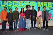 remo success meet photos gallery-thumbnail-18