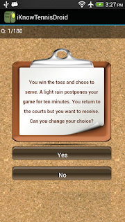 iknowteniis%2B3 iKnowTennis! – Android App Featured Review Apps