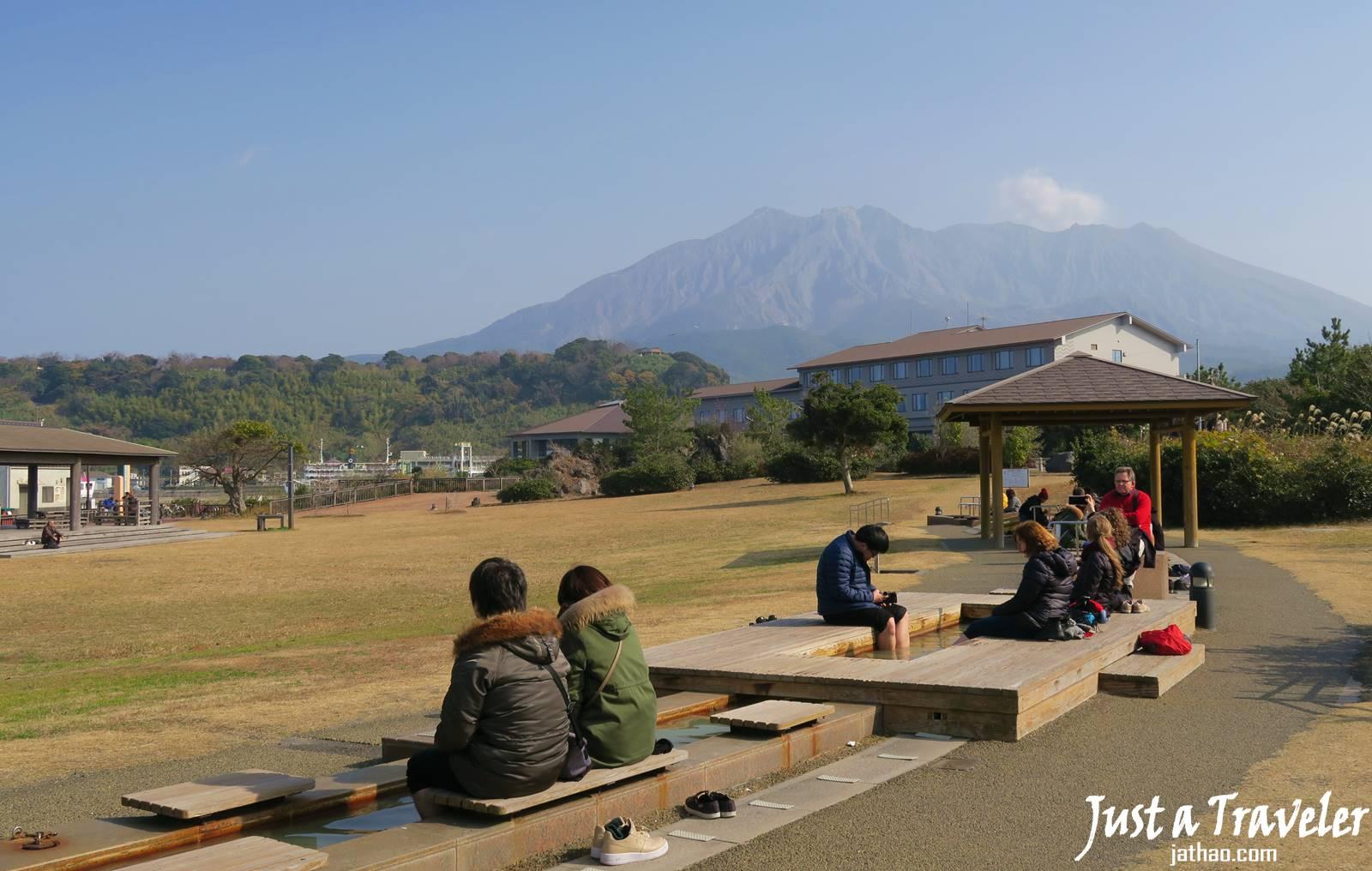 九州-九州景點-推薦-櫻島-九州行程-九州必玩景點-九州必遊景點-九州旅遊景點-九州自由行-九州觀光景點-九州好玩景點-九州介紹-日本-Kyushu