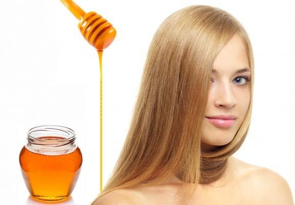 5 pasos para pintarte el pelo en casa | The Beauty Effect