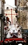 http://lamiasettimanasanta4c5.blogspot.it/