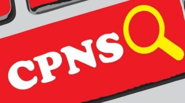Sebentar Lagi Seleksi CPNS 2018 Kembali Di Buka