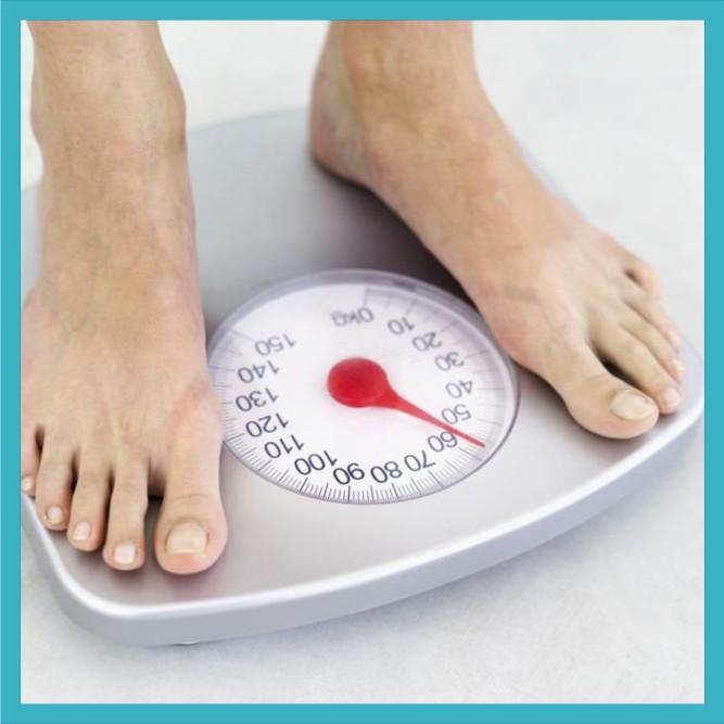 Berat Badan Ideal, Cara Menghitung dan Menjaganya