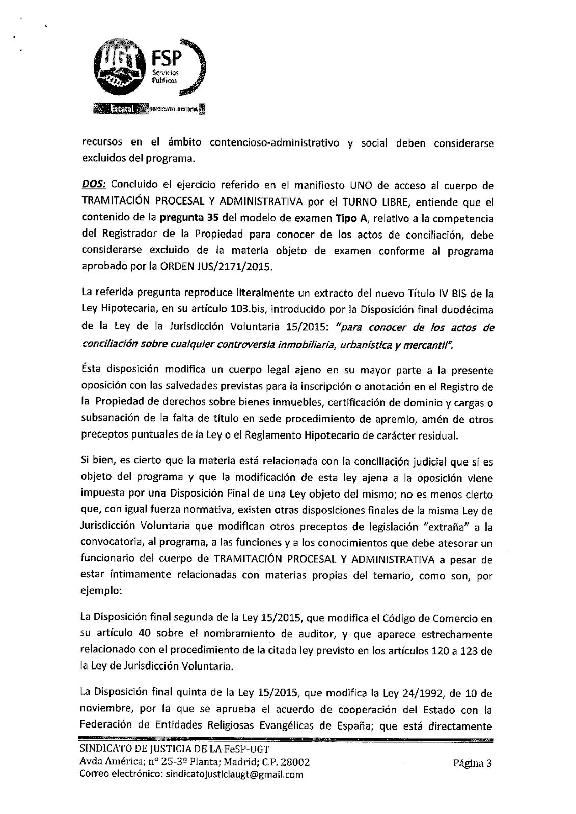 Asombroso Plantilla De Acuerdo De Exclusividad Elaboración - Ejemplo ...
