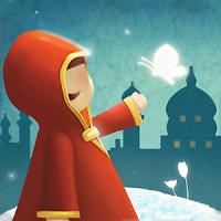 Download Lost Journey v1.3.1 Mod Apk (Unlocked)