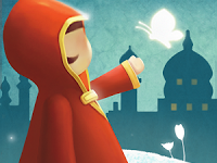 Download Lost Journey v1.3.1 Mod Apk (Unlocked)