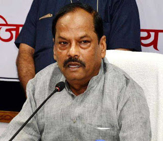 throug-education-jharkhand-development-possible-raghubar-das