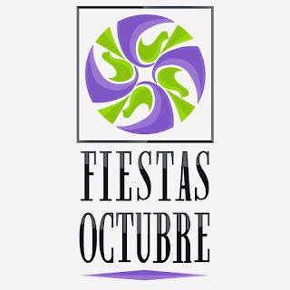 palenque fiestas de octubre guadalajara 2017