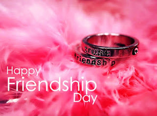 happy-friendship-day-ki-images