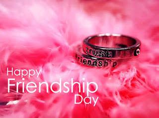 happy-friendship-day-ki-images