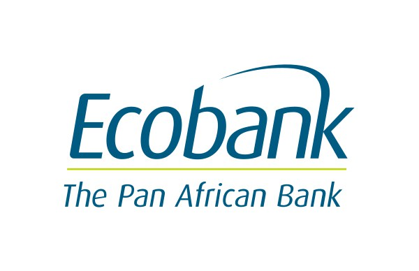 How To Check Ecobank Account Number with Phone Via SMS For Airtel, Glo, 9Mobile, MTN etc