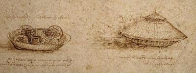 https://en.wikipedia.org/wiki/File:Leonardo_tank.JPG