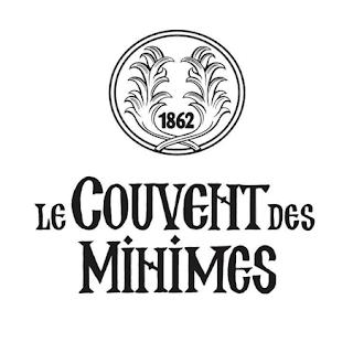 Crème Mains Nourrissante - Le Couvent des Minimes