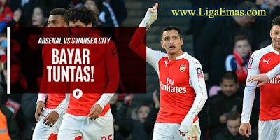 http://ligaemas.blogspot.com/2016/10/prediksi-arsenal-vs-swansea-city-15.html