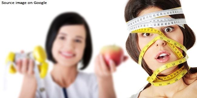Lapar Saat Puasa Bikin Emosi? Tips Ini Bantu Tenangkan Hatimu