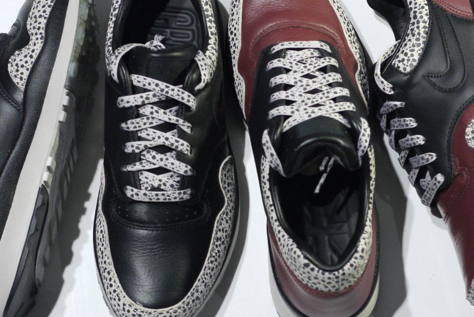 quality design 5e1a5 42f52 SOLE WHAT?: Nike Air Safari PRM NRG