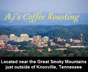 visitknoxville.com