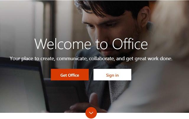 Kerjasama SMK N 1 Karangdadap Dengan Microsoft Office 365