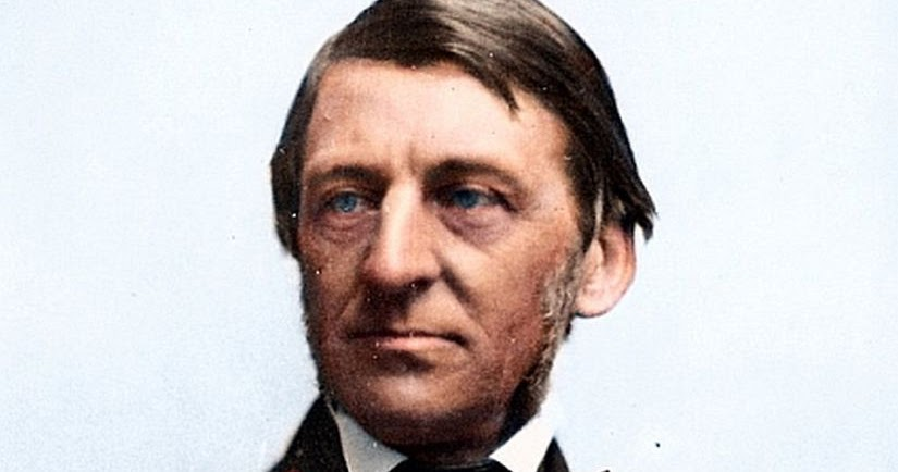 Image result for Ralph Waldo Emerson blogspot.com