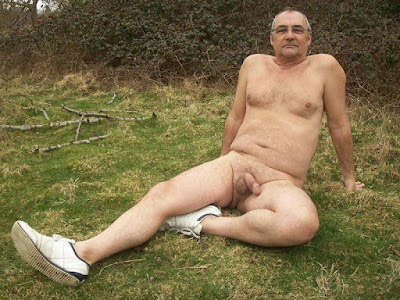 Celebrity Fat Hairy Man Naked HD