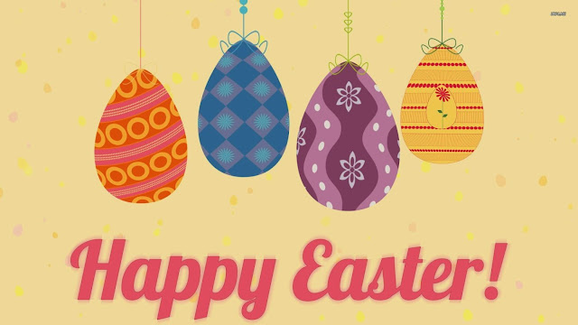 Easter Images Pictures Wallpapers Greetings Cards Ecards Cliparts Egg & Bunny Images