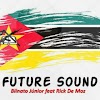 Biinato Júnior & Rick De Moz - Future sound (Original Mix) [ Afro House ]