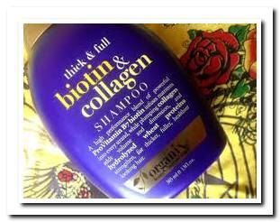 Dermaset skin care hollywood fl 33020