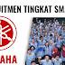 Lowongan Karyawan PT. Yamaha Indonesia Motor Lulusan SMA/SMK