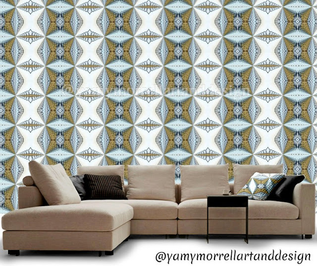 Wallpaper-pattern-yamy-morrell