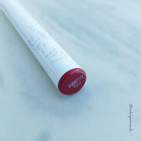 Colourpop Bichette Review Swatch