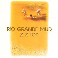 [1972] - Rio Grande Mud